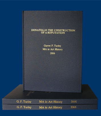 ... preservation london thesis on demand thesis dissertation book binding